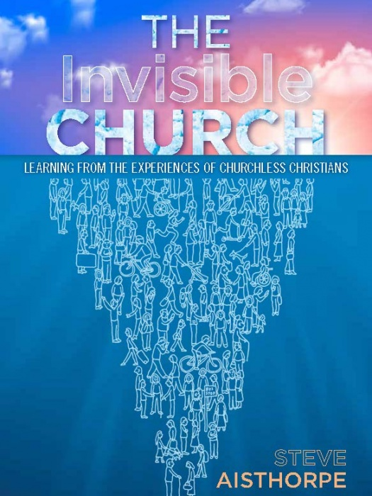266226_he invisible church v3