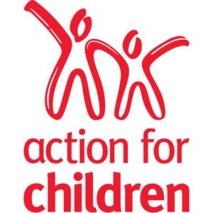 actionforchildrenlogoportrate