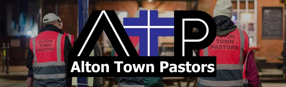 Alton-Town-Pastors-Event-Header