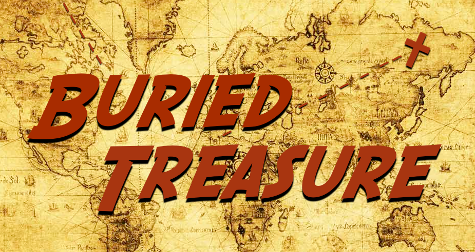 Buried-Treasure-Logo-final