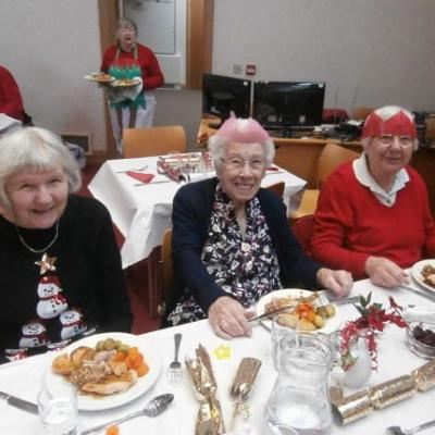 Christmas Lunch 18 (3)
