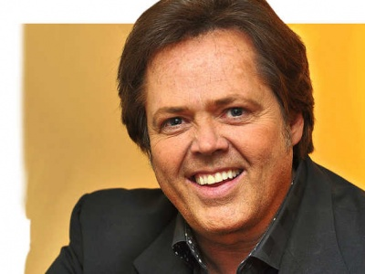 jimmy-osmond