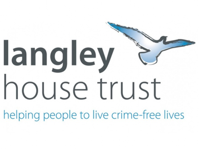 Langley_House_Trust