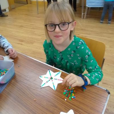 Messy Church Pic Jan 2019 2